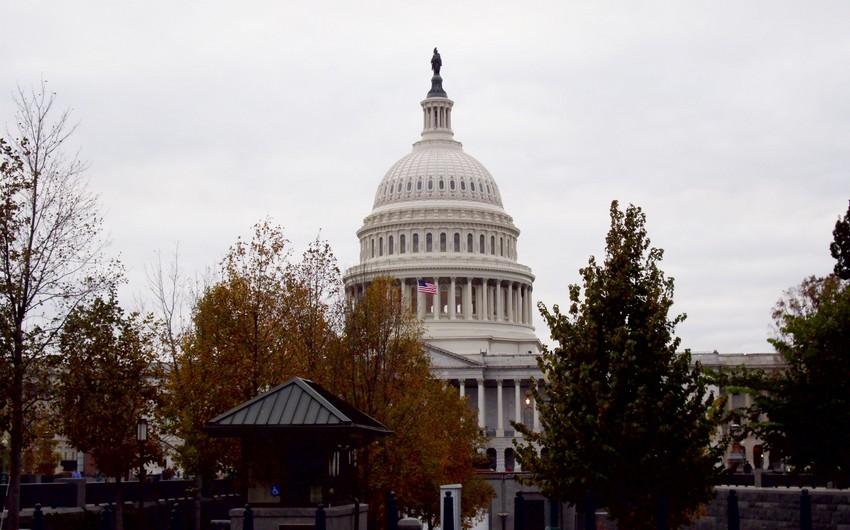 Комитет Сената США проголосует по кандидатурам послов  в Азербайджане и Армении