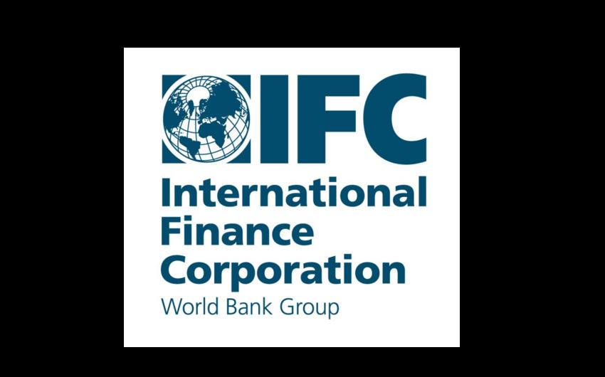 IFC-nin Avropa və Mərkəzi Asiya üzrə Yeni Regional direktoru təyin edilib