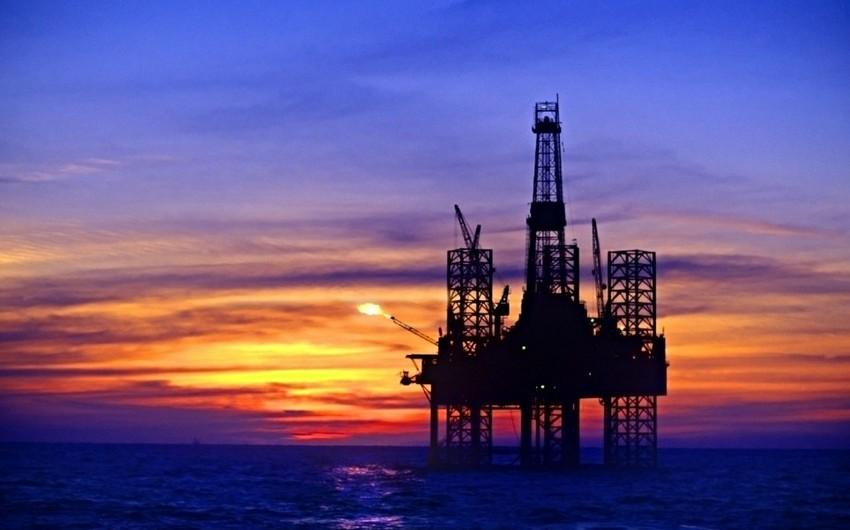 Азербайджанская нефть подорожала на 1 доллар