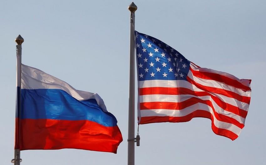 Посол РФ в Вашингтоне заявил об активизации диалога России и США