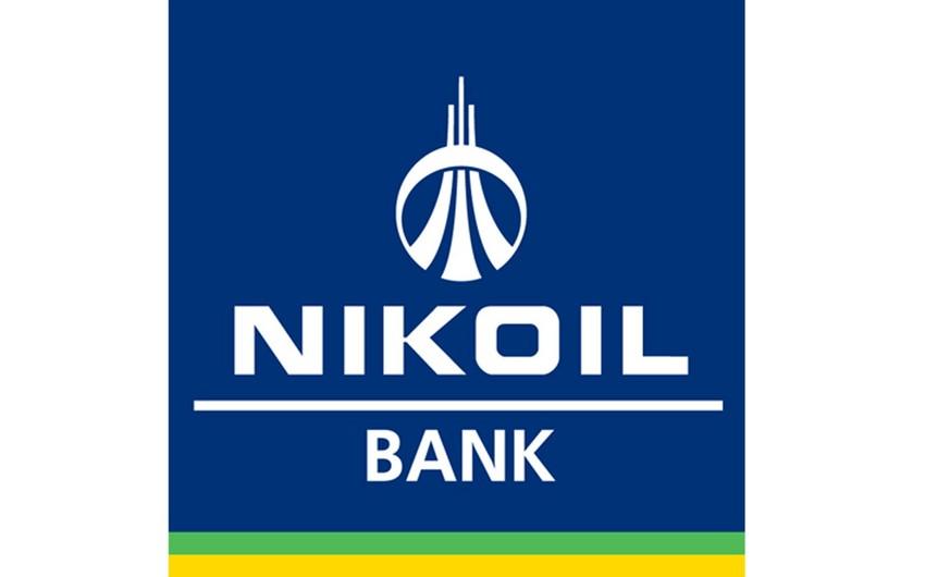 """Nikoil Bank""ın Sumqayıt filialı yeni ünvana köçüb"