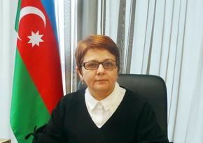 Назначен новый заместитель председателя АПБА