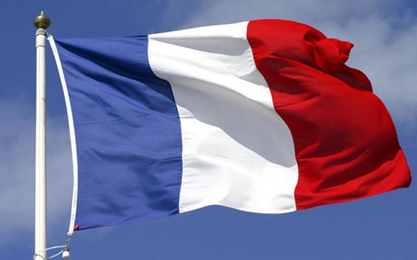 Fransanın Türkiyədəki diplomatik nümayəndəlikləri bağlanıb