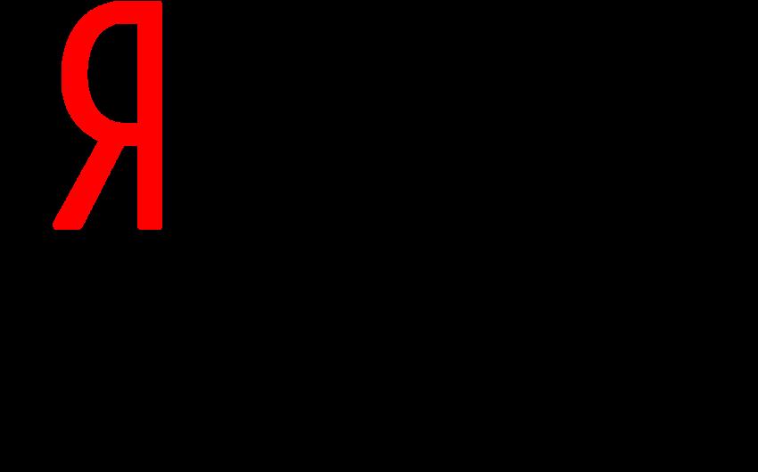Yandex film nümayişi üçün xüsusi xidmət buraxır