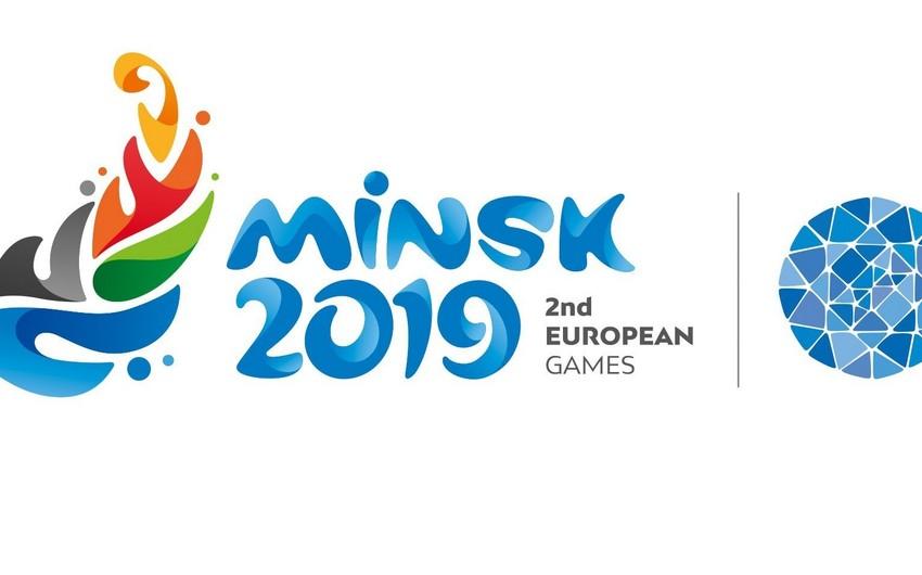 """""""Minsk 2019"""" II Avropa Oyunlarının açılış mərasimi üçün promo-video təqdim olunub - VİDEO"""