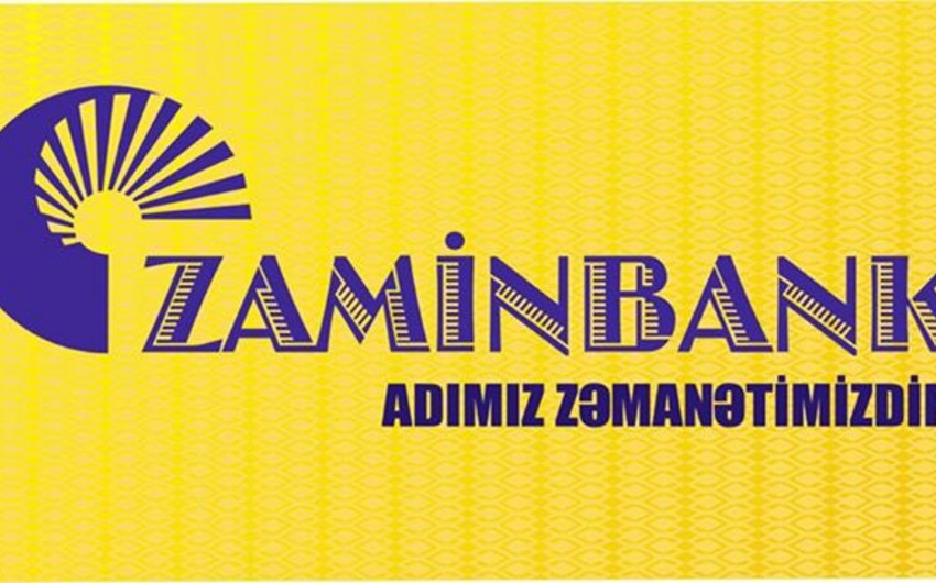 Zaminbank: Atılacaq addımlar bu həftə məlum olacaq