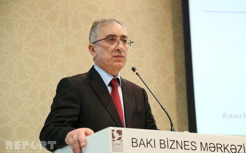 Azərbaycan Dövlət Neft Şirkəti CNG stansiyalarının şəbəkəsini genişləndirir