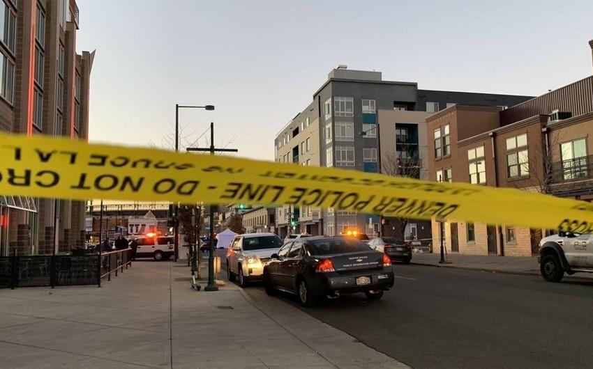 Polis Facebookun Kaliforniyadakı kampusu ərazisində bomba tapmayıb - VİDEO - YENİLƏNİB