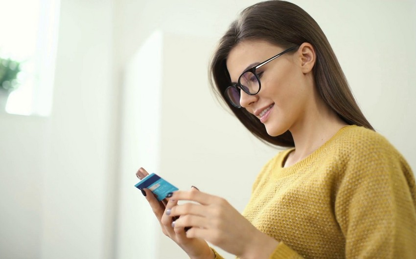 Cashless payments to be done via mobile phones in Azerbaijan