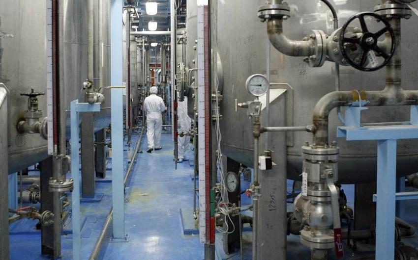 Япония и Франция предложили Ирану кредит на 18 млрд долл. при соблюдении ядерной сделки