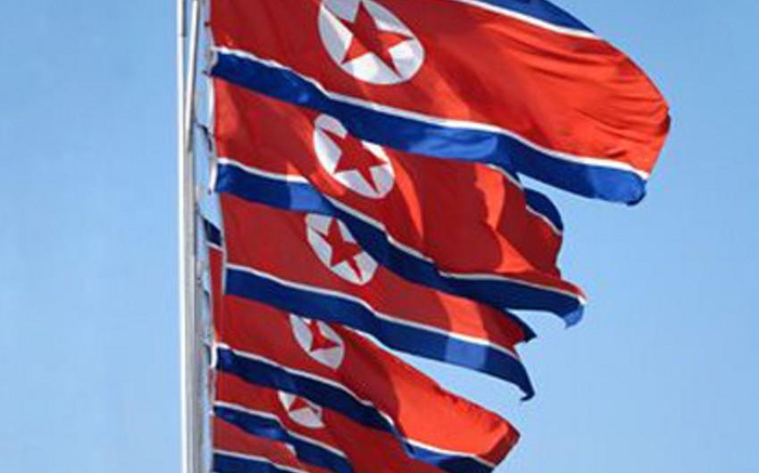 Şimali Koreyanın nüvə sınağı keçirməsi dünyada ciddi etiraza səbəb olub