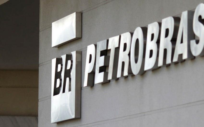 Braziliyanın Petrobras şirkəti Gaspetronun səhmlərinin 49 faizini Yaponiyanın Mitsui şirkətinə satıb