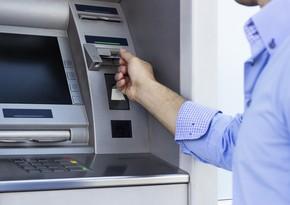 Запущена совместная сеть банкоматов азербайджанских банков