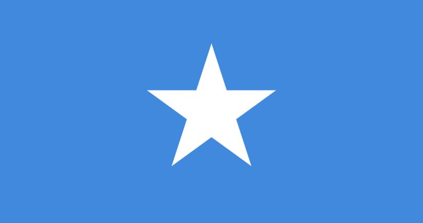 Парламент Сомали утвердил новый состав правительства