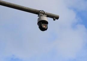 Foto və video ilə aşkar olunan xətaların rəsmi qaydada verilməsi qaydaları müəyyənləşir