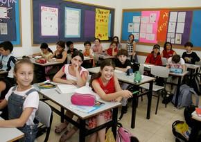 В Израиле решили закрыть школы