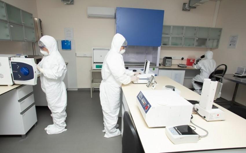 Mərkəzi Fitosanitar Laboratoriyası milli akkreditasiyadan keçib