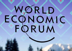 Davos forumu gələn ilin yayınadək təxirə salındı