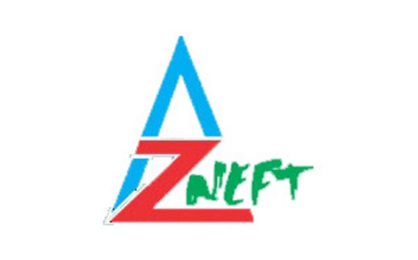 """""""Azneft""""də yeni proqram təminatlarının tətbiqinə start verilib"""