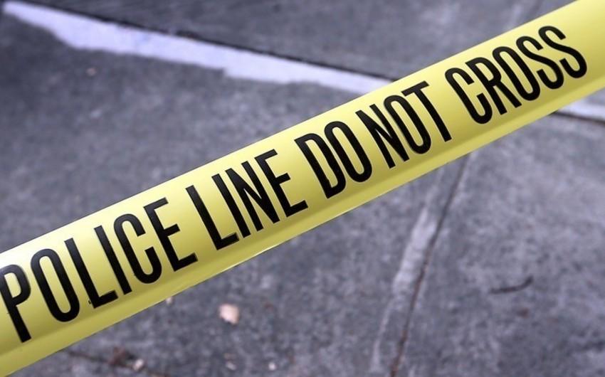 ABŞ-da kazinoda baş verən atışmada üç nəfər ölüb