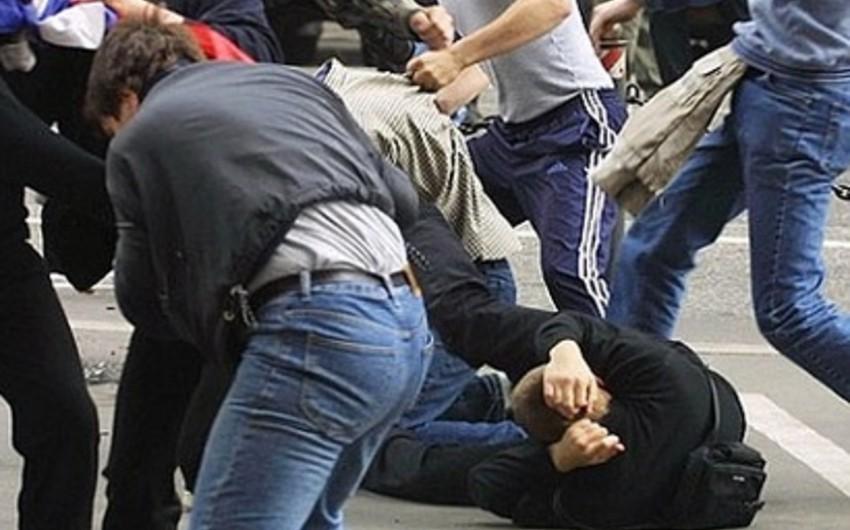 Kəlbəcər məktəbində dava baş verib, 14 yaşlı qız ciddi xəsarət alıb - ƏLAVƏ OLUNUB
