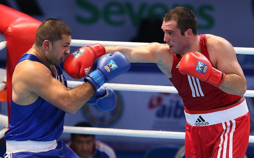Bakı-2015 boks və güləş yarışçılarına Rio-2016 Olimpiya Oyunları üçün kvalifikasiya imkanları yaradacaq