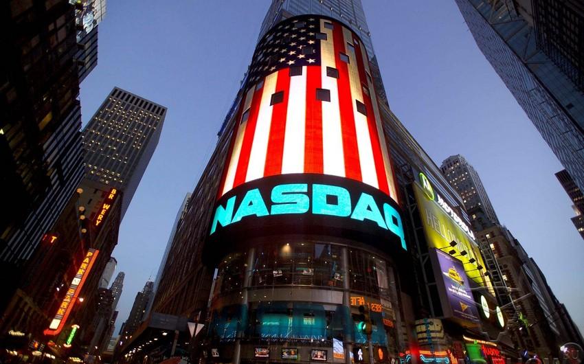 NASDAQ birjası IPO qaydalarını sərtləşdirməyi planlaşdırır