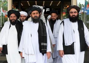 СМИ: Талибы разыскивают помогавших США и НАТО афганцев