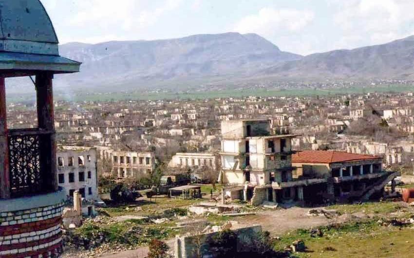Dağlıq Qarabağ münaqişəsi Ermənistana riyazi hesablamalarla neçə-neçə trilyon dollara başa gəlib - ARAŞDIRMA