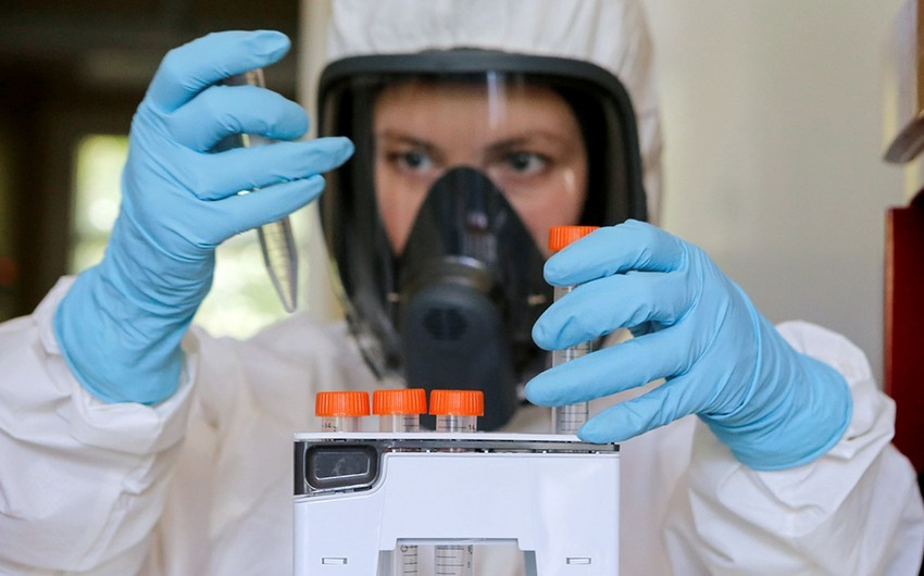 Germany eyes canceling free COVID-19 tests for all