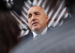 Bolqarıstan parlamenti baş naziri istefaya göndərib