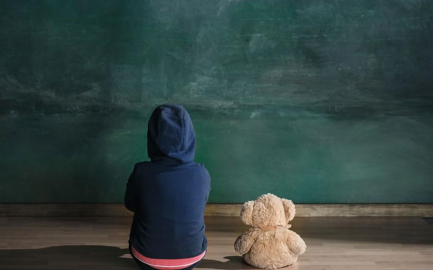 Пропавшего в Сумгайыте ребенка не могут найти третий день