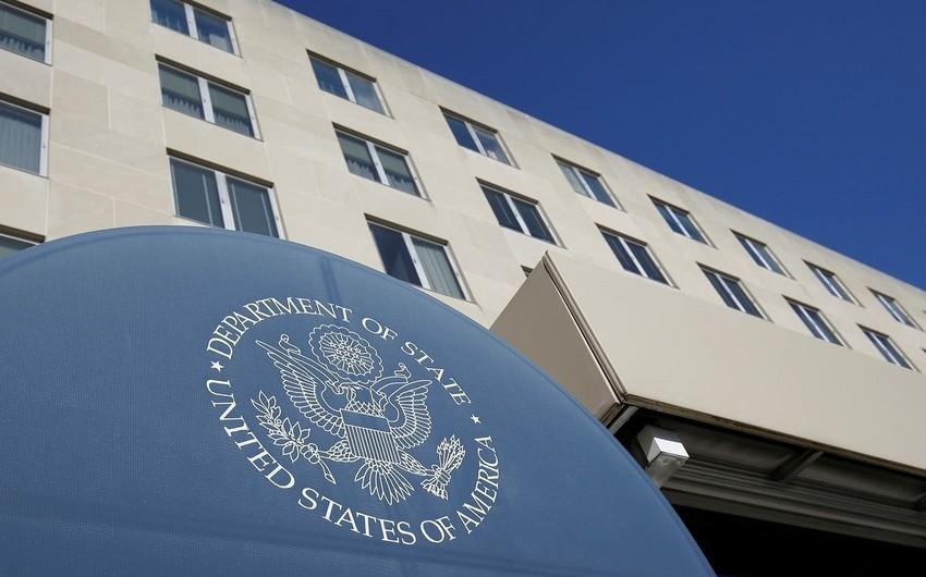 США могут ввести санкции против компаний Allseas и Saipem