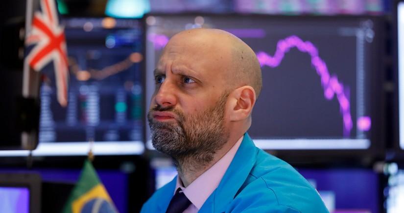 Экономист ВБ предупредила о новом масштабном кризисе