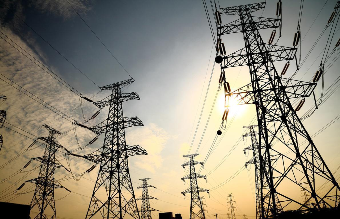 Azərbaycan bu il elektrik enerjisinin hər kVt-nı Türkiyəyə 9 qəpiyə satıb