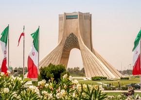 İran hakimiyyətinin saxtakarlığı - pozulan konstitusiya, tapdanan hüquqlar
