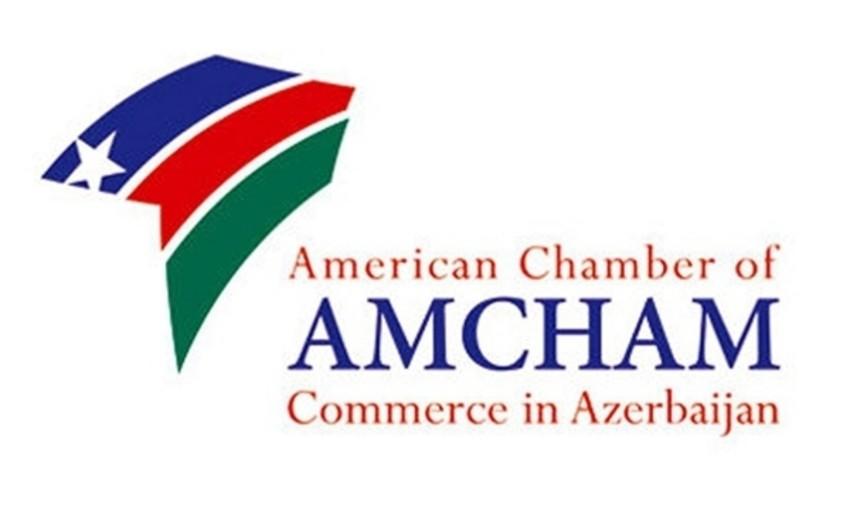AmCham Azərbaycan hökuməti ilə dialoqu davam etdirir