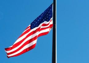 ABŞ-da ÜDM-in azalması yenidən dəyərləndirildi