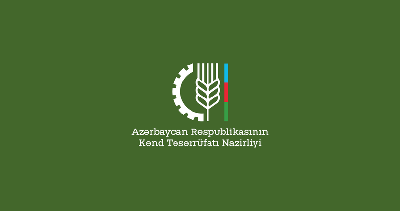 Ministry of Agriculture calls on international partners