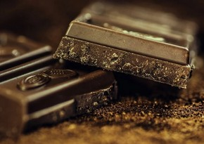Frequent consumption of chocolate can be dangerous