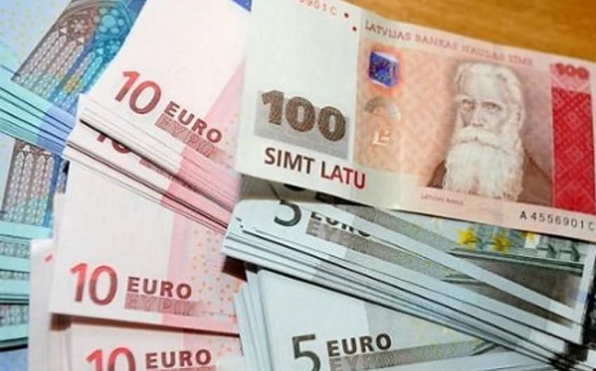 ECB-nin sabah baş tutacaq iclasında vacib qərarlar gözlənilir