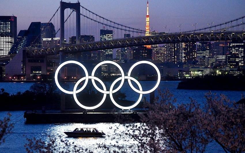 Tokio-2020: Olimpiada zamanı koronavirusa yoluxma sayı 500-ü ötüb