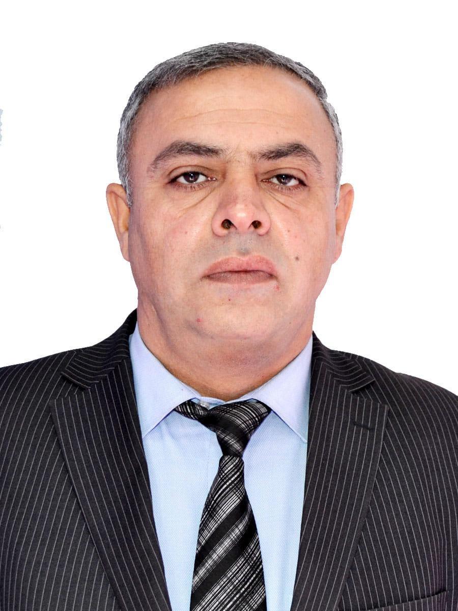 Ağayev Ağaxan Çapar oğlu