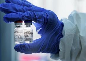 В ВОЗ объявили российскую вакцину от коронавируса безопасной и эффективной