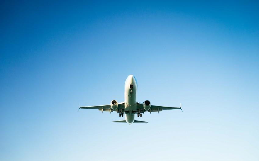 Пекин возобновляет прием девяти международных авиарейсов из восьми стран