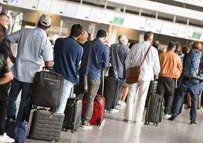 Британия ужесточит выдачу виз для лиц из стран, не сотрудничающих по вопросам реадмиссии