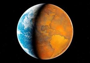 Dünyada iqlim dəyişikliyinin insan tələfatına təsiri açıqlanıb