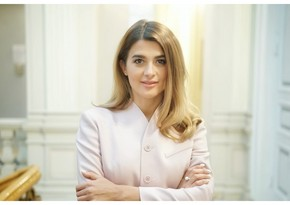 Ukrainian MP: Interesting to learn from Azerbaijan's successful experience - INTERVIEW