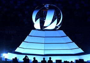 Токио-2020: Азербайджан занял 10-е место по итогам Паралимпиады