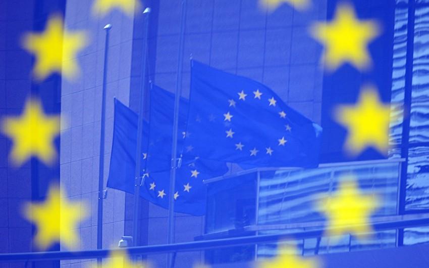 Avropa İttifaqı rəsmi olaraq müdafiə əməkdaşlığını başladıb